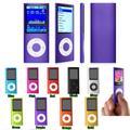 Lecteur MP3 Portable 1.8 pouces, 16 go 32 go, avec fonction lecteur de musique, Radio FM, E-book,