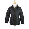 Michael Kors Jackets & Coats   Michael Kors Size 14 Puffer Jacket B200   Color: Black   Size: 14g
