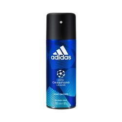adidas UEFA 6 UEFA 6 DARE EDITION