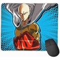 Mouse Pad Japanese Anime Sword Art Online Personalized Non-Slip Mouse Mat Cool Desk Pad Rubber Base Desk Mat for Office Computer Pc