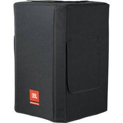 JBL BAGS Deluxe Padded Protective Cover for SRX812P Loudspeaker SRX812P-CVR-DLX