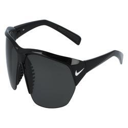 Nike Accessories | Nike Wraparound Men Black Plastic Frame | Color: Black | Size: 71 7 125