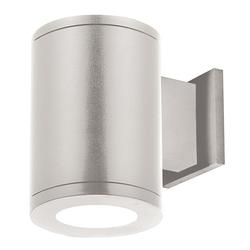 WAC Lighting Tube Architectural LED Color Changing Outdoor Wall Sconce - DS-WS05-FB-CC-GH