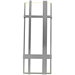 AFX Lighting Max LED Outdoor Wall Sconce - MXW7183200L30MVTG