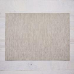 Chilewich Bamboo Floormat - 200102-018