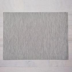 Chilewich Bamboo Floormat - 200102-004