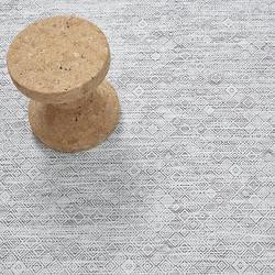 Chilewich Mosaic Floor Mat - 200537-003