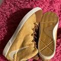 Nike Shoes | Lebron Pony Hair Nikes | Color: Tan | Size: 12