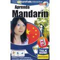 Talk now chinois mandarin