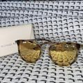Michael Kors Accessories   Michael Kors. Sunglasses. Cute Brown & Tan Frames   Color: Brown/Tan   Size: Os
