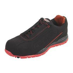 Chaussures de sécurité KS TOOLS 310.0540