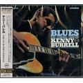 Blues - The Common Ground (SHM-CD)