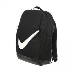Nike Accessories   Nike Brasilia Kids Backpack Black   Color: Black   Size: Osb