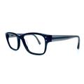 Michael Kors Accessories | Michael Kors Square Glasses | Color: Black | Size: Os