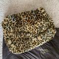 Kate Spade Bags | Kate Spade New York Tote | Color: Brown/Tan | Size: Os
