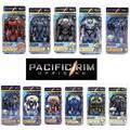 Bandai Pacific Rim: Soulèvement Gipsy Gevaar Sabel Athena Obsidiaan Fury Figurine Jouet Modèle