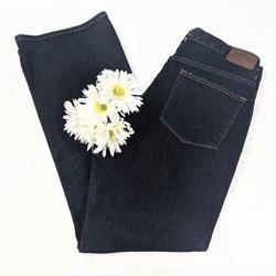 Ralph Lauren Jeans | Lauren Jeans Co Ralph Lauren Classic Bootcut Jeans | Color: Blue | Size: 12