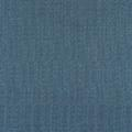 McalisterTextiles Savannah NavyFabric By The Yard - Solid Color 100% Polyester in Blue, Size 3.94 H x 55.12 W in   Wayfair 2016082621