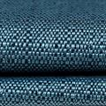 McalisterTextiles Savannah NavyFabric By The Yard - Solid Color 100% Polyester in Blue, Size 3.94 H x 55.12 W in   Wayfair 2519034SF