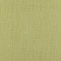 McalisterTextiles Savannah Navy Blue Fabric By The Yard - Solid Color 100% Polyester in Green, Size 3.94 H x 55.12 W in   Wayfair 2519035SF