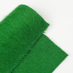Konelia 7FT Worsted Pool Table Cloth Billiard Felt Mat Cover Fast Pre-Cut RailsIrish Linen in Black, Size 56.0 W in | Wayfair 04OGC0012CGR