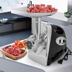 Powell Furniture Meat Grinder, Size 10.0 H x 10.0 W in   Wayfair I01YYY200511181_17197