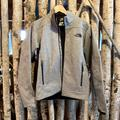 The North Face Jackets & Coats | Mens North Face Jacket In Grey | Color: Gray | Size: Xs