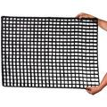 Chimera 30° Fabric Grid for 17 x 22' 3403