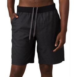 PRANA Mens Peak To Creek Shorts
