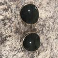 Ray-Ban Accessories | - Ray Ban Round Sunglasses G-15 | Color: Black/Gold | Size: Os