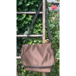 Kate Spade Bags | Kate Spade Messenger Briefcase Diaper Bag | Color: Brown | Size: Os