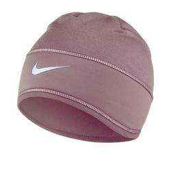 Nike Accessories   Nike Running Knit Hat Training Hat   Color: Purple   Size: Os