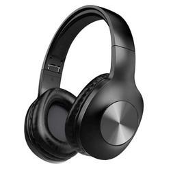 Wireless Headphones Foldable Headset w Mic Hands-free Earphones X3X for Razer Phone 2 - RED Hydrogen One - Samsung Galaxy Sky S9 Plus, S8 Plus S7, J7 V (2017) Perx, S6 Edge+ Edge Active S5