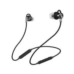 Wireless Headset Sports Earphones Hands-free Mic Neckband Headphones R2J for RED Hydrogen One - Samsung Galaxy Sky S9 Plus, S8 Plus S7, J7 V (2017) Perx, S6 Edge+ Edge Active S5, S10e S10 Plus