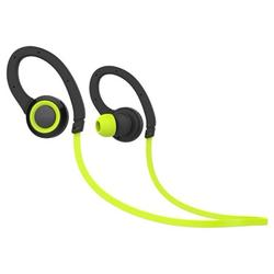 Wireless Headset Sports Earphones With Mic Neckband Headphones P5J for Razer Phone 2 - RED Hydrogen One - Samsung Galaxy Sky S9 Plus, S8 Plus S7, J7 V (2017) Perx, S6 Edge+ Edge Active S5