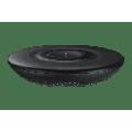 Samsung Qi Wireless Charger Pad, Black