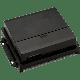 SI80 Signal Interface