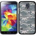 Digicamo Light Design on Samsung Galaxy S5 Thinshield Case by Coveroo