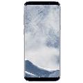 Samsung Galaxy S8+ G955U 64GB Factory Unlocked Android Smartphone Refurbished