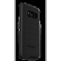 OtterBox Defender Series Pro Phone Case for Samsung Galaxy S8+ - Black