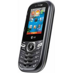 Verizon Prepaid LG Cosmos 3 Cell Phone