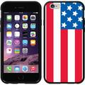 iPhone 6 Switchback USA Flag Case by Coveroo