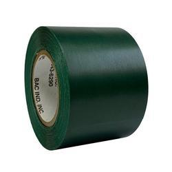 Green Tarp Tape - 2 Inch Wide x 35 Foot Roll