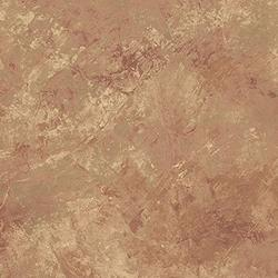 Desert Sand and Red Faux Wallpaper, Sold in master bolts By Norwall From USA