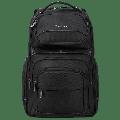Targus 15.6 Legend IQ Backpack