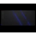Lenovo Legion Gaming Control Mouse Pad XXL