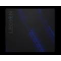 Lenovo Legion Gaming Control Mouse Pad L