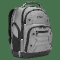 Targus 17 Drifter II Laptop Backpack Gray - TBB23904GL