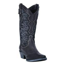 Women's Dan Post Boots Harlow Cowgirl Boot 52180