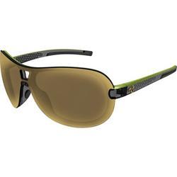 Ryders Eyewear Aero Fyre AntiFog Sunglasses